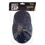 B-Safe Prepack BS074N Safety Baseball Cap