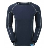 PULSAR BZ1501 Blizzard Mens -15 Deg  Thermal Top