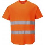 Portwest C394 Mesh T-shirt