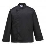 Portwest C730 Cross Over Chef Jacket