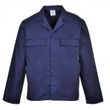Portwest C859 Mayo Jacket, Four Pockets