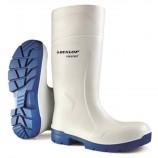 Dunlop CA61131 Purofort Multigrip Food Industry Safety Welly