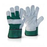 Click CANCSP Canadian Super Power Rigger Gloves