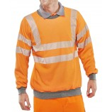 Click ARC CARC56 Arc Compliant Gort Sweatshirt