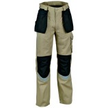 Cofra Carpenter Trouser
