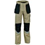 Cofra Carpenter Trouser