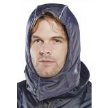 Click Freezerwear CCFHN Coldstar Freezer Hood N