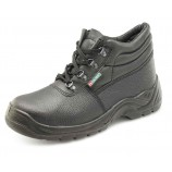 Click Dual Density Chukka Boot with Mi