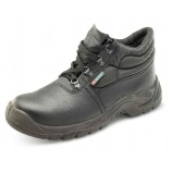 Click S3 Dual Density Chukka Boot with