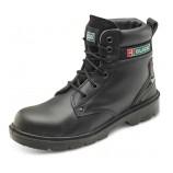 Click CF2BL 6 Eyelet Boot MS