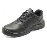 Click CF52BL Composite Shoe S1P Black