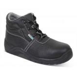Click Footwear CF55BL D/D Chukka S3