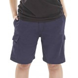 Click Cargo Pocket Short