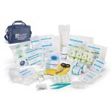 Click Medical CM0067 Football First Aid Kit