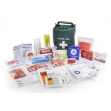 Click Medical CM0146 Travel Kit