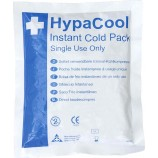 Click Medical CM0370 Instant Ice Pack - Compact