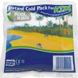 Click Medical CM0372 Kids Instant Ice Pack