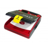 Click Medical CM0480 Nf 1200 Fully Automated Defibrillator