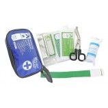 Cut-Eeze CM0566 Haemostatic Dressing Kit (Quick Kit)