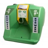Click Medical CM1764 Self Contained Eyewash Station