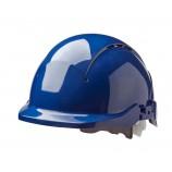 Centurion CNS08CBRF Concept Core Reduced Peak Safety Helmet