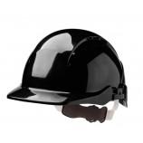 Centurion CNS08CKRF Concept Reduced Peak Vented Helmet