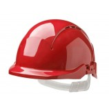 Centurion CNS08CRF Concept Reduced Peak Vented Safety Helmet