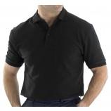Click CPPKS Premium Pk Shirt