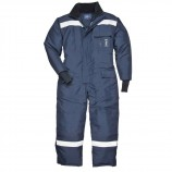 Portwest CS12 Cold-Store Coverall