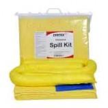 CSK20 Chemical Spill Kit 20L