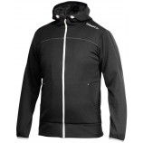 Craft CT040 Leisure full zip hood