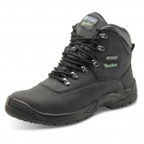 Click Waterproof Thinsulate Safety Boot