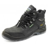Click Waterproof Breathable Safety Hiker%2