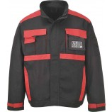 Portwest CW10 Krakow Jacket