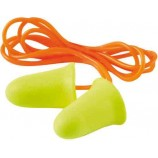 Cabot EARSFXCORD Corded Ear Plugs