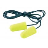 3M EARSNC Earsoft Yel Neons Cord Es01005