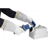 Polyco EGC10 Electrician Glove Cover Sz 10 (Repro)