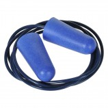 Portwest EP30 Food Detectable PU Foam Ear Plug