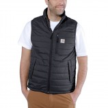 Carhartt 102286 Gilliam Vest