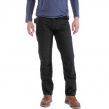 Carhartt 103160 Steel Double Front Pant