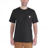 Carhartt 103296 Workwear Pocket T-Shirt S/S