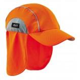 Ergodyne EY6650 High Performance Hat With Shade