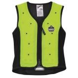 Ergodyne EY6685 Premium Dry Evaporative Cooling Vest