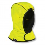 Ergodyne EY6842Y 2-Layer Fleece Winter Liner Yellow