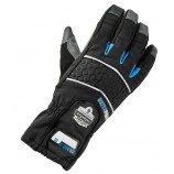 Ergodyne EY819WP Proflex Extreme Thermal Waterproof Glove