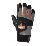 Ergodyne EY9002 Ergodyne Full Finger Anti Vibration Glove