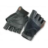 Ergodyne EY900 Ergodyne Impact Fingerless Glove Lge