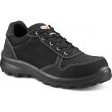 Carhartt F700911 Michigan Sneaker Shoe