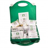 Portwest FA12 PW Workplace First Aid Kit 100
