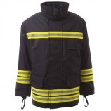 Portwest FB30 3000 Over-Coat